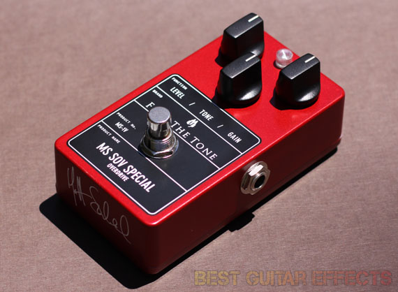 Free-The-Tone-Matt-Schofield-MS-SOV-Special-Review-Best-Blues-Overdrive-Pedal-04