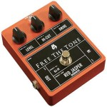 Free-The-Tone-Red-Jasper-Review-Best-Low-Gain-Overdrive-Pedal-99