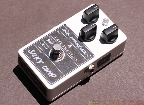 Free-The-Tone-Silky-Comp-Review-Best-Boutique-Compression-Pedal-01