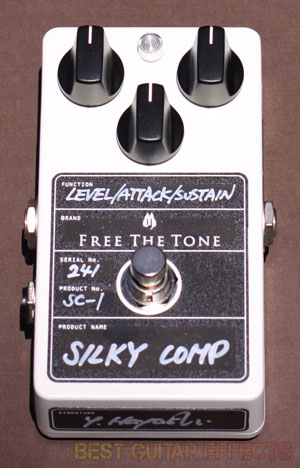 Free-The-Tone-Silky-Comp-Review-Best-Boutique-Compression-Pedal-03
