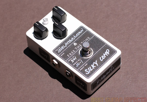 Free-The-Tone-Silky-Comp-Review-Best-Boutique-Compression-Pedal-04