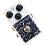 Free-The-Tone-Silky-Comp-Review-Best-Boutique-Compression-Pedal-99