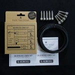 Free-The-Tone-Solderless-Cable-Kit-Review-Best-Guitar-Pedalboard-Patch-Cables-99