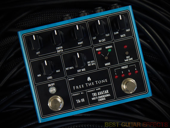 Free-The-Tone-Tri-Avatar-Review-Best-Digital-Stereo-Chorus-Pedal-01