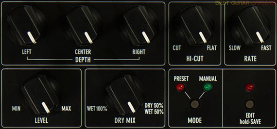 Free-The-Tone-Tri-Avatar-Review-Best-Digital-Stereo-Chorus-Pedal-07