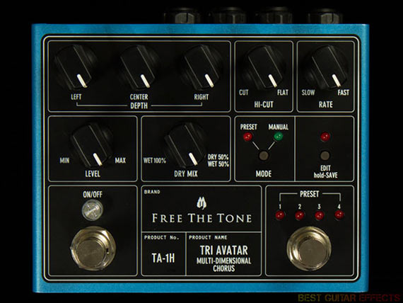 Free-The-Tone-Tri-Avatar-Review-Best-Digital-Stereo-Chorus-Pedal-08