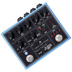 Free-The-Tone-Tri-Avatar-Review-Best-Digital-Stereo-Chorus-Pedal-99
