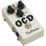 Fulltone-OCD-Review-Best-Overdrive-Pedal-for-Guitar-99