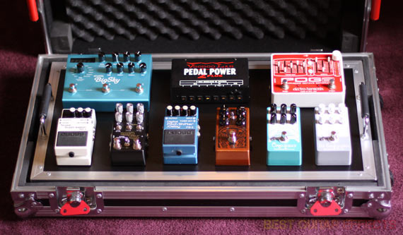 Gator-Cases-G-Tour-Pedalboard-LGW-Review-Best-Pedalboard-Flight-Case-04