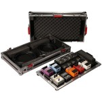 Gator-Cases-G-Tour-Pedalboard-LGW-Review-Best-Pedalboard-Flight-Case-99