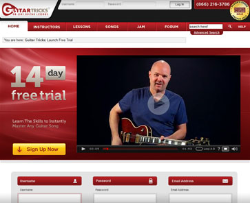 Guitar-Tricks-Review-Best-Online-Guitar-Lessons-10