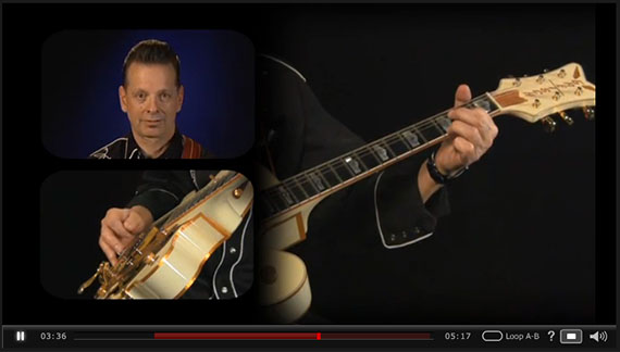 Guitar-Tricks-Review-Best-Online-Guitar-Lessons-42