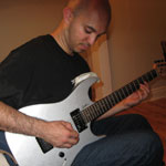 Guitar-Tricks-Review-Best-Online-Guitar-Lessons-Sergio-Romero