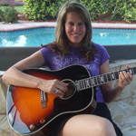 Guitar-Tricks-Review-Best-Online-Guitar-Lessons-Wendy-Aaronson