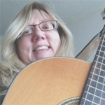 Guitar-Tricks-Review-Best-Online-Guitar-Lessons-carrie-allwine