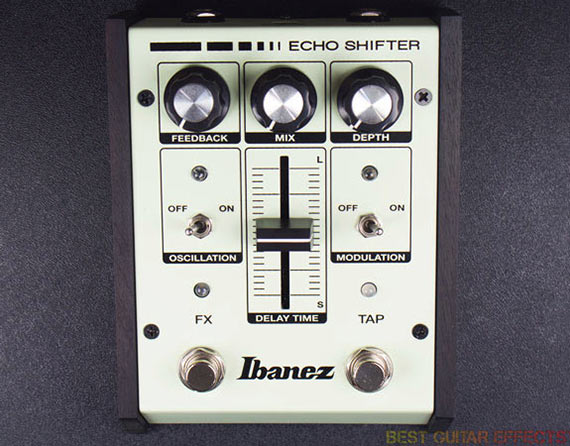 Ibanez-ES2-Echo-Shifter-Review-Best-Analog-Delay-Pedal-06