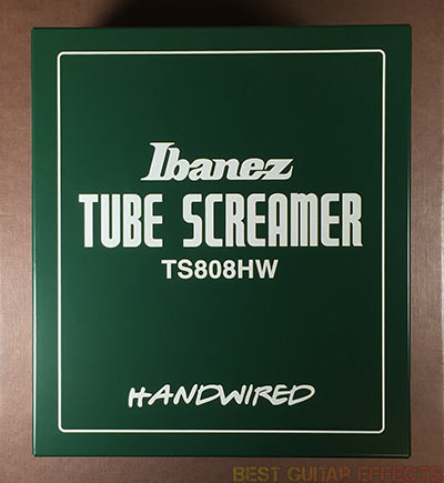 Ibanez-TS808HW-Hand-Wired-Tube-Screamer-Review-Best-Overdrive-Pedal-02
