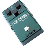 Ibanez-TS808HW-Hand-Wired-Tube-Screamer-Review-Best-Overdrive-Pedal-99