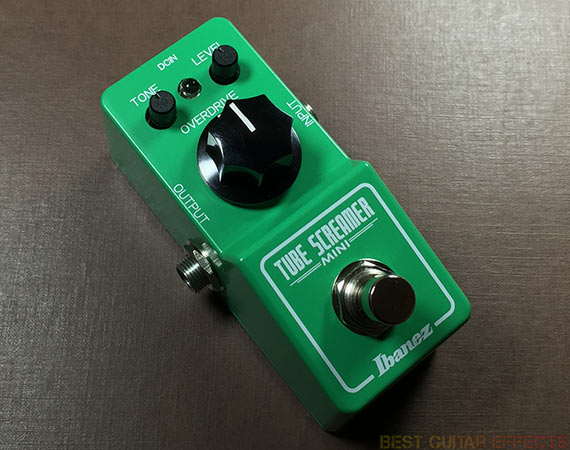 Ibanez-Tube-Screamer-Mini-Review-Best-Mini-Overdrive-Pedal-01