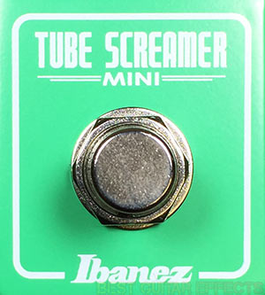 Ibanez-Tube-Screamer-Mini-Review-Best-Mini-Overdrive-Pedal-02