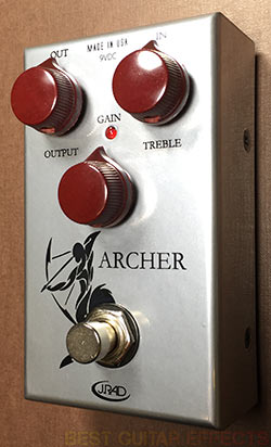 J-Rockett-Audio-Designs-Archer-Review-Best-Klon-Centaur-KTR-Pedal-02