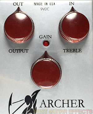 J-Rockett-Audio-Designs-Archer-Review-Best-Klon-Centaur-KTR-Pedal-04