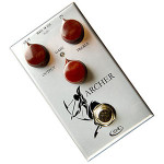 J-Rockett-Audio-Designs-Archer-Review-Best-Klon-Centaur-KTR-Pedal-99