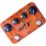 J-Rockett-WTF-Fuzz-Review-Best-Overdrive-Fuzz-Pedal-99