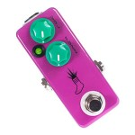 JHS-Pedals-Mini-Foot-Fuzz-Review-Best-Mini-Fuzz-Pedal-99