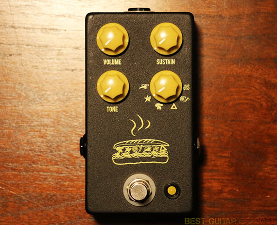 jhs-pedals-muffuletta-fuzz-review-best-big-muff-pi-pedal-06