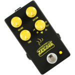 jhs-pedals-muffuletta-fuzz-review-best-big-muff-pi-pedal-99