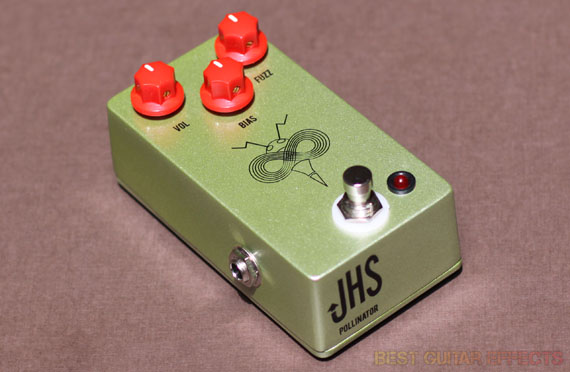 JHS-Pedals-Pollinator-Review-Best-Germanium-Fuzz-Face-Pedal-04