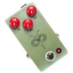 JHS-Pedals-Pollinator-Review-Best-Germanium-Fuzz-Face-Pedal-99