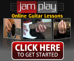 JamPlay-Review-Coupon-Code-300x250