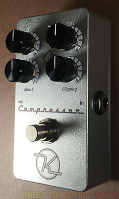 Keeley-Electronics-C4-4-Knob-Compressor-Review-Best-Guitar-Compression-Pedal-02