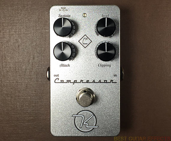 Keeley-Electronics-C4-4-Knob-Compressor-Review-Best-Guitar-Compression-Pedal-03