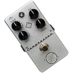 Keeley-Electronics-C4-4-Knob-Compressor-Review-Best-Guitar-Compression-Pedal-99