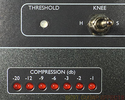 Keeley-Electronics-Compressor-Pro-Review-Best-Studio-Grade-Compression-Pedal-05