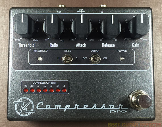 Keeley-Electronics-Compressor-Pro-Review-Best-Studio-Grade-Compression-Pedal-08