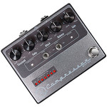 Keeley-Electronics-Compressor-Pro-Review-Best-Studio-Grade-Compression-Pedal-99