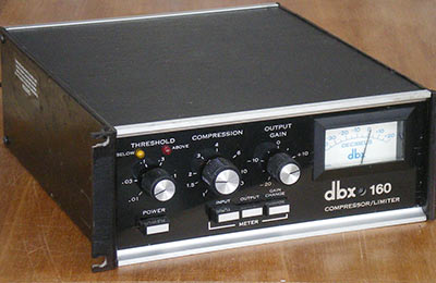 Keeley-Electronics-GC-2-Limiting-Amplifier-dbx-160-01