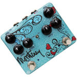 keeley-electronics-monterey-review-best-jimi-hendrix-pedal-99