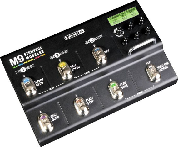 Line-6-M9-Review-Best-Multi-Effects-Pedal-03