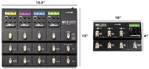 Line-6-M9-Review-Best-Multi-Effects-Pedal-05