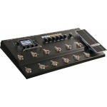 Line-6-POD-HD-500-Review-Best-Multi-Effects-Processor-99