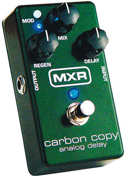 MXR-Carbon-Copy-Review-Best-Analog-Delay-Pedal-01