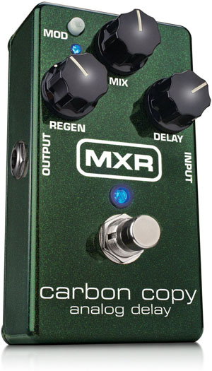 MXR-Carbon-Copy-Review-Best-Analog-Delay-Pedal-05