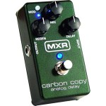MXR-Carbon-Copy-Review-Best-Analog-Delay-Pedal-99