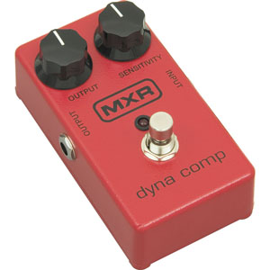 MXR-Dyna-Comp-Review-Best-Guitar-Compressor-Pedal-99