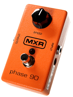 MXR-M-101-Phase-90-Best-Guitar-Phaser-Pedal-03